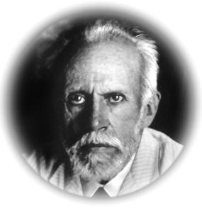 'Historia de una escalera; Antonio Buero Vallejo'