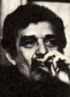 'La casa de Bernarda Alba; Federico García Lorca'