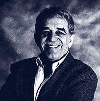 Crónica de una muerte anunciada. Gabriel García Márquez
