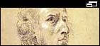 'Frederic Chopin'