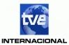 'Televisión'