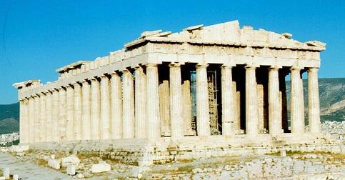 'Grècia'