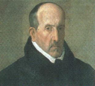 'Góngora y el Culteranismo'