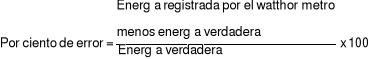 Normas oficiales mexicanas para equipos electrónicos y electrodomésticos