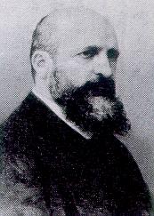 'El sombrero de tres picos; Pedro Antonio de Alarcón'