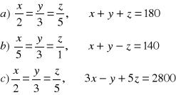 'Álgebra en los Reales'