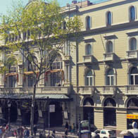 'Teatre del Liceu'