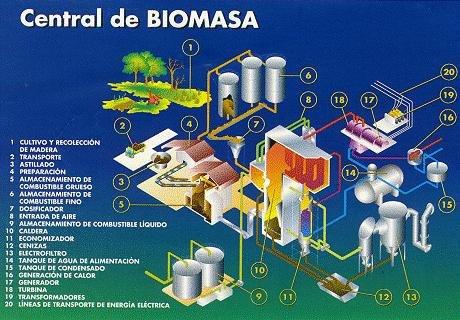 'Tecnología industrial'