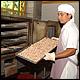 'Control de Seguridad e Higiene en empresas salvadoreñas'