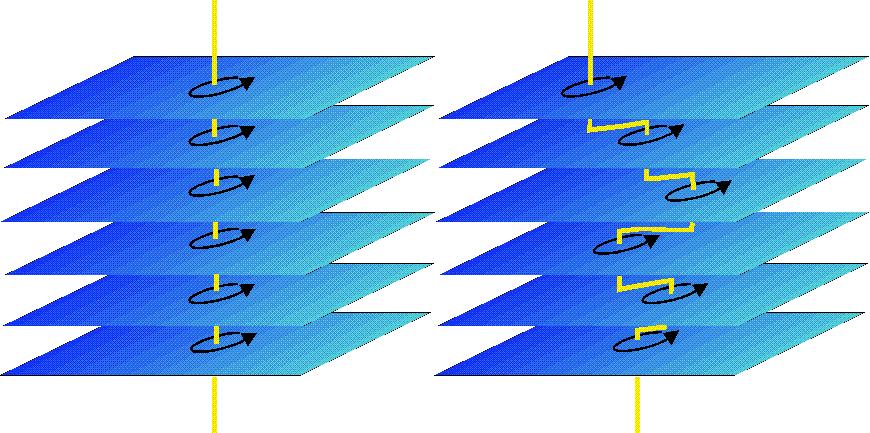 Superconductividad eléctrica