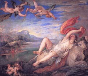 'Mitología'