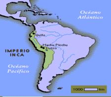 'Inques'