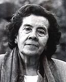 El violí d'Auschwitz; Maria Àngels Anglada