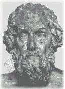 Ilíada; Homero