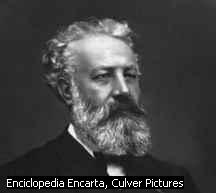 'La vuelta al mundo en 80 días; Julio Verne'