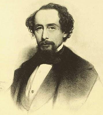 'Oliver Twist; Chales Dickens'