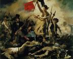 'Historia de la pintura: del Romanticismo al Postimpresionismo'