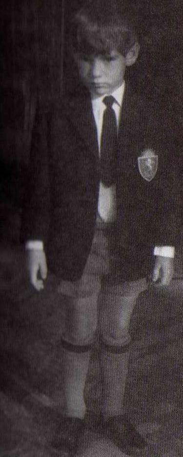 'Fernando Peña'