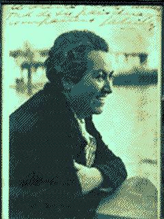 'Gabriela Mistral'
