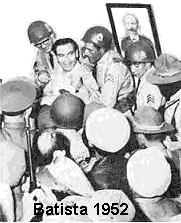 'Revolución cubana'