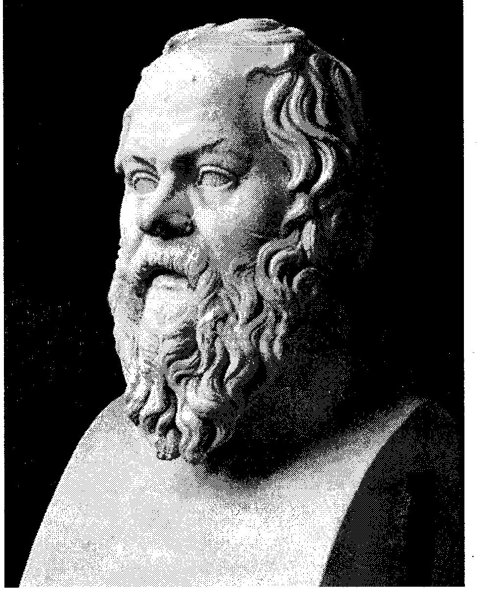 'Ética'