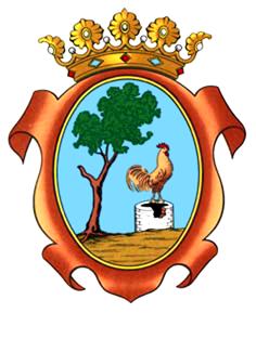 'Pozoblanco'