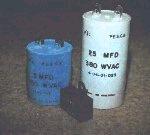 Materiales Dieléctricos