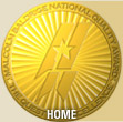 Fundacion del Premio Nacional Malcolm Baldrige