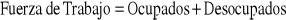 'Introducción a la macroeconomía'