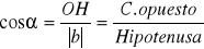Cálculo vectorial, cinemática, dinámica y electricidad