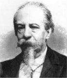 'Don Juan Tenorio; José Zorrilla'