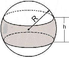 'Geometría plana'
