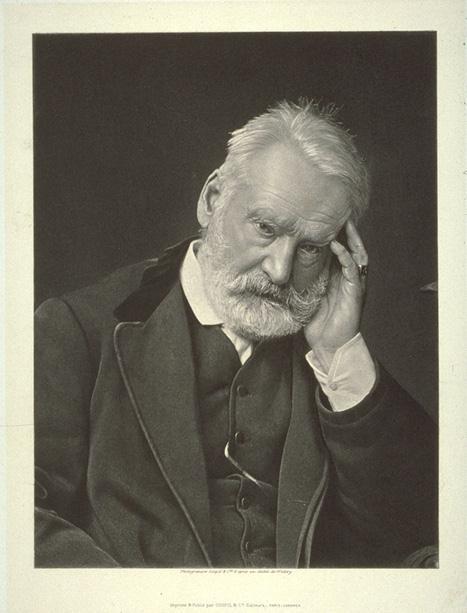 'Nuestra señora de París; Victor Hugo'