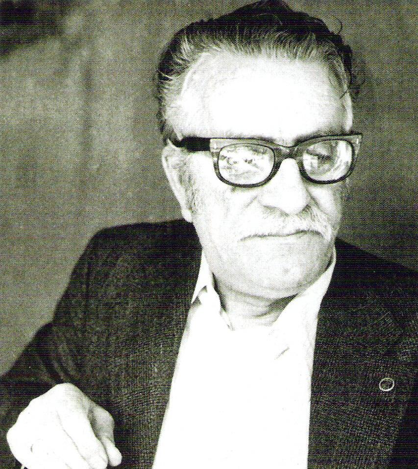 'Celso Emilio Ferreiro'