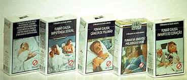 'Tabaco'