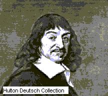 Discurs del metodo; Descartes